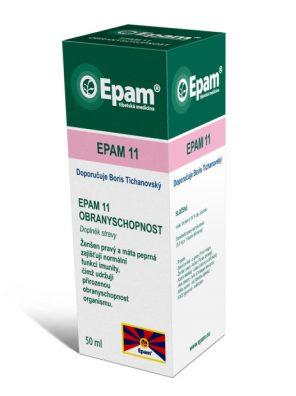 Alergie - Epam 11