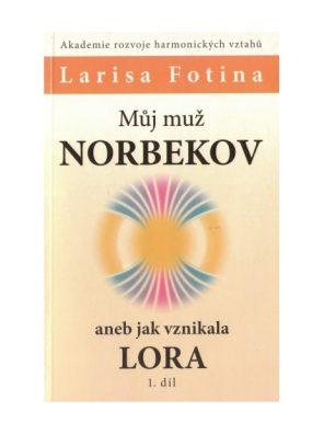 Môj muž Norbekov