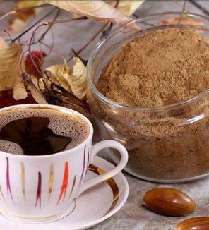 Kávovina