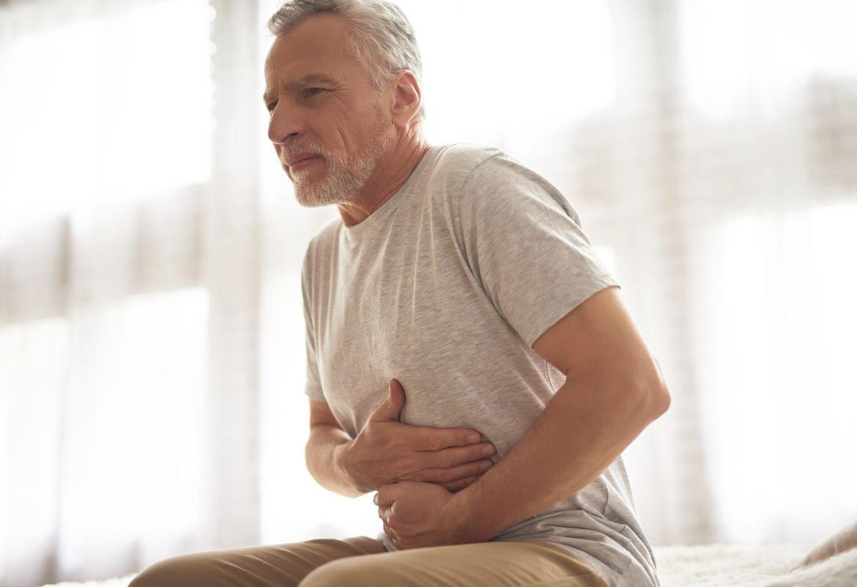 Balzam na pankreas – Kapsule EPAM na pankreas (slinivku) a cukor