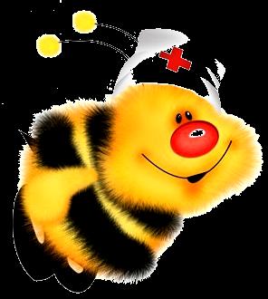 Ekologické liečenie, kŕmenie a výživa včelstiev